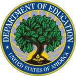 Us Education Office