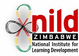 NILD Zimbabwe